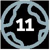 11-bio