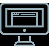 create-account-icon