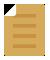 vlf-docs-icon